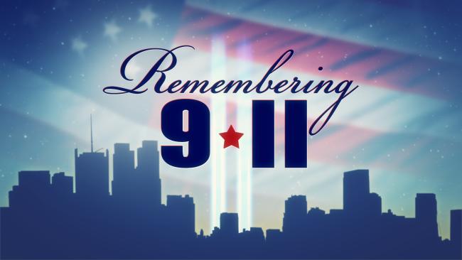 2015-remembering-9-11